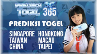 Prediksitogel365